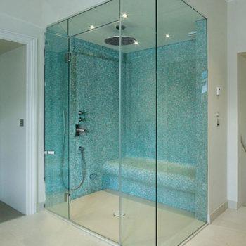 Применение Европанелей в ванной комнате и сан.узлах