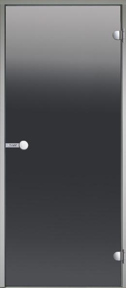 Двери для хамам